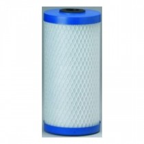 EP-BB Pentek Replacement Filter Cartridge