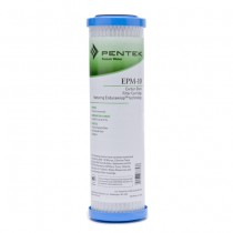 EPM-10 Pentek Undersink Filter Replacement Cartridge