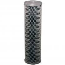 FLOPLUS-10 Pentek Replacement Filter Cartridge