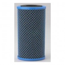 FLOPLUS-10BB Pentek Replacement Filter Cartridge