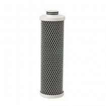 MG-10MCB Pentek MicroGuard Replacement Filter Cartridge