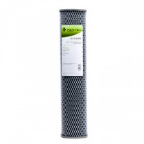 NCP-20BB Pentek Whole House Filter Replacement