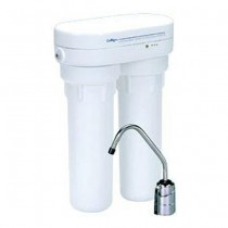 US-1500 Pentek Undersink Filter System with Monitor