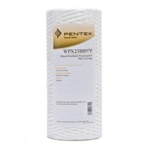 Pentek WPX25BB97P Whole House Water Filter Replacement Cartridge