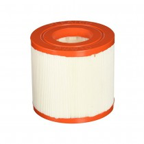Pleatco PWW10-JH-M-PAIR Pool and Spa Antimicrobial Replacement Filter (2-pack)