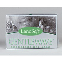 LANGWBS Pro Products GentleWave Oatmeal Bar Soap