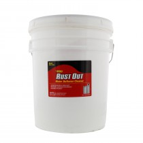 Pro Products Pro Rust Out Water Softener Rust Remover
