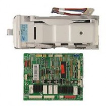 DA81-01421A Samsung Replacement Refrigerator Icemaker Kit
