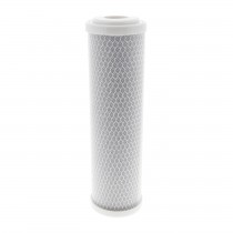 EPM-10 Pentek Comparable Undersink Filter Replacement Cartridge by Tier1