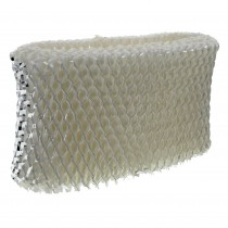 HAC-504 Honeywell Comparable Humidifier Wick Filter by Tier1