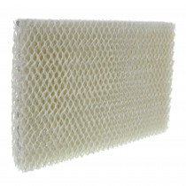 THF8 Lasko Comparable Humidifier Wick Filter by Tier1 for Lasko Natural Cascade humidifier model 1128, 1129 and 9930