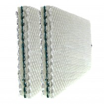 #45 Aprilaire Comparable Humidifier Replacement Filter by Tier1