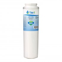 EDR4RXD1 EveryDrop UKF8001 Maytag Comparable Refrigerator Water Filter Replacement By Tier1