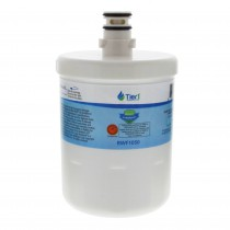 5231JA2002A / LT500P LG Comparable Refrigerator Water Filter Replacement By Tier1
