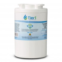 12527304 Amana Comparable Refrigerator Water Filter Replacement by Tier1