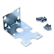 Filter Mounting Bracket for Slim Line Filter Housings by Tier1