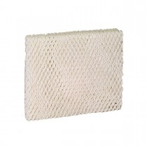 HC-819 Honeywell Comparable Humidifier Wick Filter by Tier1 for Honeywell Natural Cool Moisture Humidifier models DH8000, DH8002, DH8003, DH8004, DH8005 and WWH8002