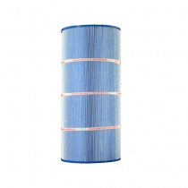 Pleatco PA125-M Replacement Pool and Spa Filter