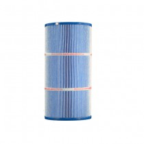Pleatco PA56SV-M Replacement Pool and Spa Filter