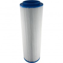 Pleatco PDO40-4 Replacement Pool and Spa Filter
