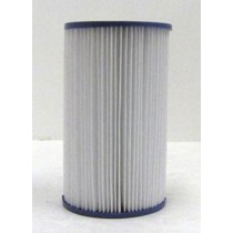 Pleatco PGF10 Pool and Spa Replacement Filter
