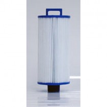 Pleatco PGS25 Pool and Spa Replacement Filter