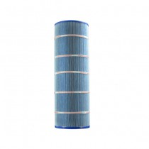 Pleatco PSR100-M4 Replacement Pool and Spa Filter