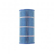Pleatco PSR70-M4 Replacement Pool and Spa Filter