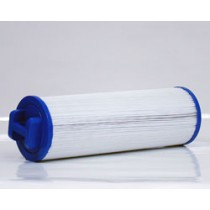 Pleatco PTL50H-P4-4 Replacement Pool and Spa Filter