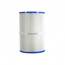 Pleatco PWK35 Replacement Pool and Spa Filter