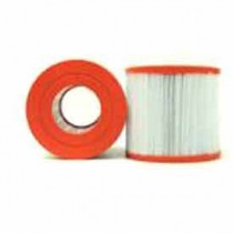 Pleatco PWW10 Replacement Pool and Spa Filter