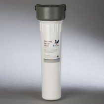W9330042 Doulton HIP Undersink Water Filtration System