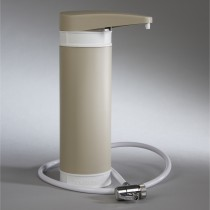 Doulton Filtadapt Counter Top Water Filter System – Pebble