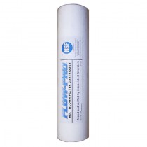 FPMB5-978 Watts Flo-Pro Replacement Filter Cartridge