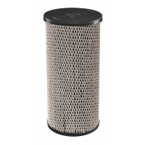 WFHDC8001 DuPont Universal Heavy Duty Carbon Wrap 2-Phase Cartridge