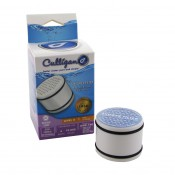 WHR-140 Culligan Level 2 Shower Filter Replacement Cartridge