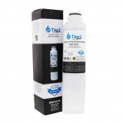 DA29-00020B Samsung Comparable Refrigerator Water Filter Replacement by Tier1 Plus