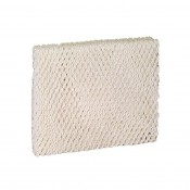 Aprilaire #45 Comparable Humidifier Replacement Filter (2-Pack) by Tier1