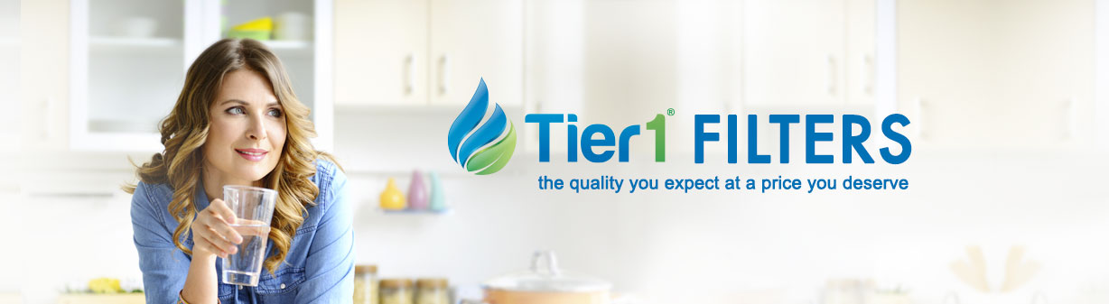 tier1 water filters & air filters - discountfilterstore.com